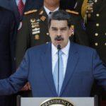Maduro a los estadounidenses: No dejemos que los intereses de minorías cegadas por ambición nos separen