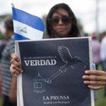 Cuba, Nicaragua y Venezuela con poca libertad para informar, advierte la SIP