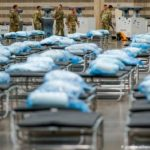 OPS pronostica «tsunami» de casos latinoamericanos de COVID-19