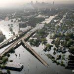 Las ciudades y la prevención de catástrofes
