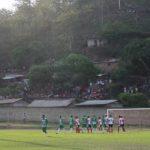 Aficionados norteños arriesgan su salud para ver el futbol nacional en tiempos de coronavirus