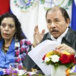 El caos informativo que genera la desaparición de Daniel Ortega