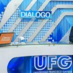 Ministro de Gobernación de El Salvador: «Da temor saber que Daniel Ortega no ha tomado las medidas» por el coronavirus