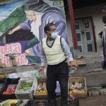 Ecuador: Sociedad civil y empresa privada apoyan a sectores vulnerables durante la pandemia