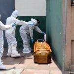 EN VIVO | Coronavirus ha matado a más de 350 mil personas en todo el mundo