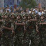 Ejército de Nicaragua: «Es totalmente falsa la existencia de esa pista clandestina en el Caribe Norte»