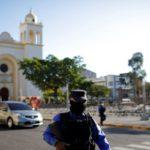 El Salvador: Denuncian que autoridades tienen pacientes positivos con quienes no están enfermos