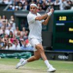 La cláusula que hará a Wimbledon ganar una millonada pese a suspensión por coronavirus