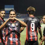De demandar a su anterior club en México a goleador de Liga Primera: La historia de Fernando Villalpando