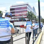 EN VIVO | Guatemala reporta 50 casos de Covid-19 en el país