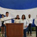 Alianza Cívica respalda pedido de estudiantes de tener voz y voto en la Coalición Nacional