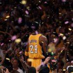 La elección póstuma de Kobe Bryant al Salón de la Fama del Baloncesto