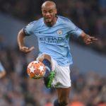 Exjugador del City pagará toda la plantilla del Anderlecht por crisis del Covid-19