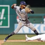 El plan de la MLB para iniciar la temporada en mayo