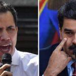 Unión Europea evaluará el plan de Estados Unidos para Venezuela