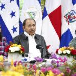 Daniel Ortega remueve de su cargo a la Ministra de Salud en medio de la crisis por el Covid-19