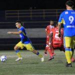 Televisoras europeas interesadas en transmitir la Liga Primera de Nicaragua