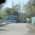 «Un golpe en la boca puede provocar la pérdida de los riñones». Los argumentos de los forenses para justificar violencia contra opositores de Ometepe