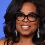 Esta es la millonaria donación de Oprah Winfrey para las personas afectadas por Covid-19