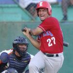 Del 0 al 12, trece marcas inolvidables del beisbol nicaragüense