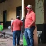 Los nuevos pasatiempos de Ronaldinho en aislamiento por Covid-19 en la cárcel de Paraguay