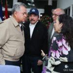 Nicaragua | Lo que necesitás saber para comenzar su día (07 de julio)