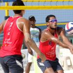 Tour Norceca de Voleibol de Playa arranca en mayo en Nicaragua