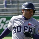 Aquí los líderes de la historia en sencillos, dobles, triples y jonrones en el beisbol nicaragüense