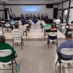 Reformarán presupuesto de la Alcaldía de Managua