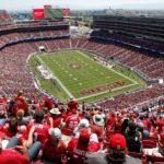 Las polémicas declaraciones: El Covid-19 pudo esparcirseen Florida durante el Super Bowl 2020