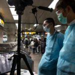 Coronavirus: por qué Taiwán es un «dolor de cabeza» para la OMS pese a que ha logrado contener el brote de covid-19