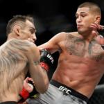 En plena crisis por el coronavirus, UFC regresa y trasladará sus combates a una isla privada