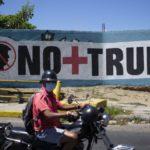 «Venezuela está sitiada»: ¿Qué implicaciones tiene la operación naval antinarcóticos anunciada por EE.UU.?