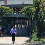 Abogados continúan demandando libertad de reos ante pandemia del Covid-19
