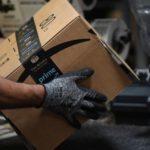 Coronavirus: las denuncias por condiciones laborales de los trabajadores de Amazon en plena pandemia de covid-19