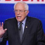 Bernie Sanders pone fin a su campaña por la nominación presidencial