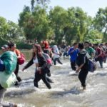 Coronavirus en América Latina: las cuarentenas que se rompen a diario en las fronteras de Centroamérica