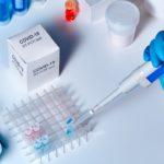 EN VIVO | Más de 75,000 muertos por el nuevo coronavirus