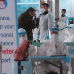 Cómo Corea del Sur ha logrado controlar el coronavirus después de un duro inicio