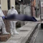 Qué está pasando en Guayaquil, la ciudad ecuatoriana más afectada por el Covid-19