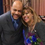 Este es el triste relato de la cantante Milly Quezada sobre la muerte de su cuñado por coronavirus