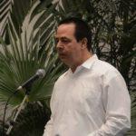 EN VIVO | Cuba reporta 233 casos de Covid-19 en el país