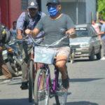 Costa Rica: «Nuestro principal riesgo sanitario en este momento es el alto nivel de circulación del virus en Nicaragua»