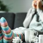 Coronavirus: por qué los virus son tan difíciles de tratar en comparación con las bacterias