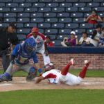 ¿Habrá Liga de Beisbol Profesional en Nicaragua? Esto dice su presidente