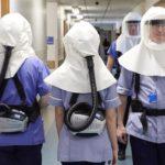 EN VIVO | Reino Unido es el país con mayor sobremortalidad durante la pandemia