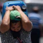 Coronavirus en Venezuela: los informes que advierten que la pandemia es una «bomba de tiempo» en el país sudamericano
