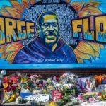 George Floyd: qué pasó antes de su arresto y cómo fueron sus últimos 30 minutos de vida