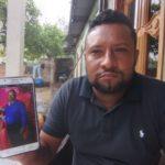 Hijo de trabajador de Alcaldía de Rivas asegura que su padre murió de Covid-19