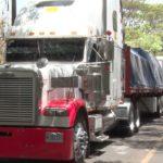 Exportadores centroamericanos alertan de que «guerra fronteriza» está lejos de resolverse
